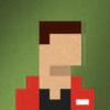 DesignerEthan's avatar
