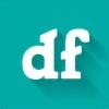 designerfirst's avatar