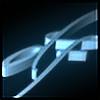 designerfox's avatar
