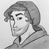 DesignerGabe's avatar