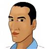 designerjad's avatar