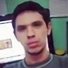 designermarciano's avatar