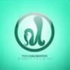 Designermooh's avatar