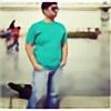 designernav's avatar