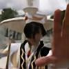 designeromega's avatar