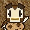 Designeroos's avatar