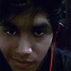 DesignerRenan's avatar