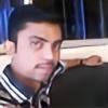 Designerrenji's avatar