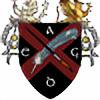 Designers-Guild's avatar