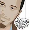 designersame7's avatar