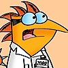 designersaurs's avatar