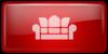 designerscouch's avatar