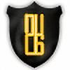 designershall's avatar