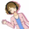 designersheets's avatar