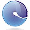 designersi's avatar