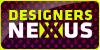 DesignersNexus's avatar