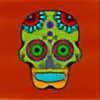 Designertheo's avatar