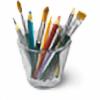 designerweb's avatar
