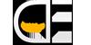 DesignEssence's avatar