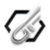 Designfjotten's avatar