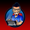 designfxpro's avatar