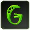 DesignG's avatar