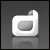 designgised's avatar