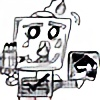 Designgraphicboy's avatar
