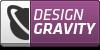 DesignGravity's avatar