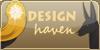 DESIGNhaven's avatar