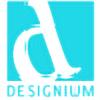 designi1's avatar