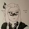 DesigningDelights's avatar