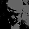 DesignJauhiainen's avatar