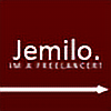 DesignJemilo's avatar