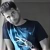 designjit's avatar