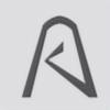 DesignKA's avatar