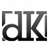 designKase's avatar