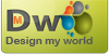 DesignMyworld's avatar