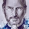 Designnerd's avatar