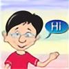 DesignNil's avatar