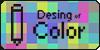DesignOfColor's avatar