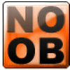 DESIGNOOB's avatar