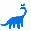 Designosaurus-Rex's avatar