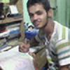 designphantom's avatar