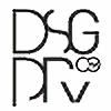 designprimitive's avatar