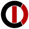 Designs-CD's avatar