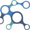 designsbt's avatar