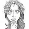 DesignsbyDesdaemona's avatar