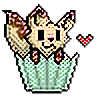 DesignsByDevan's avatar