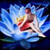 DesignsByDiana's avatar
